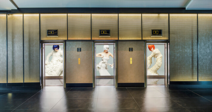 Elevator_01-710×375