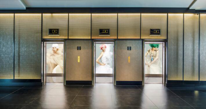 Elevator_02-710×375