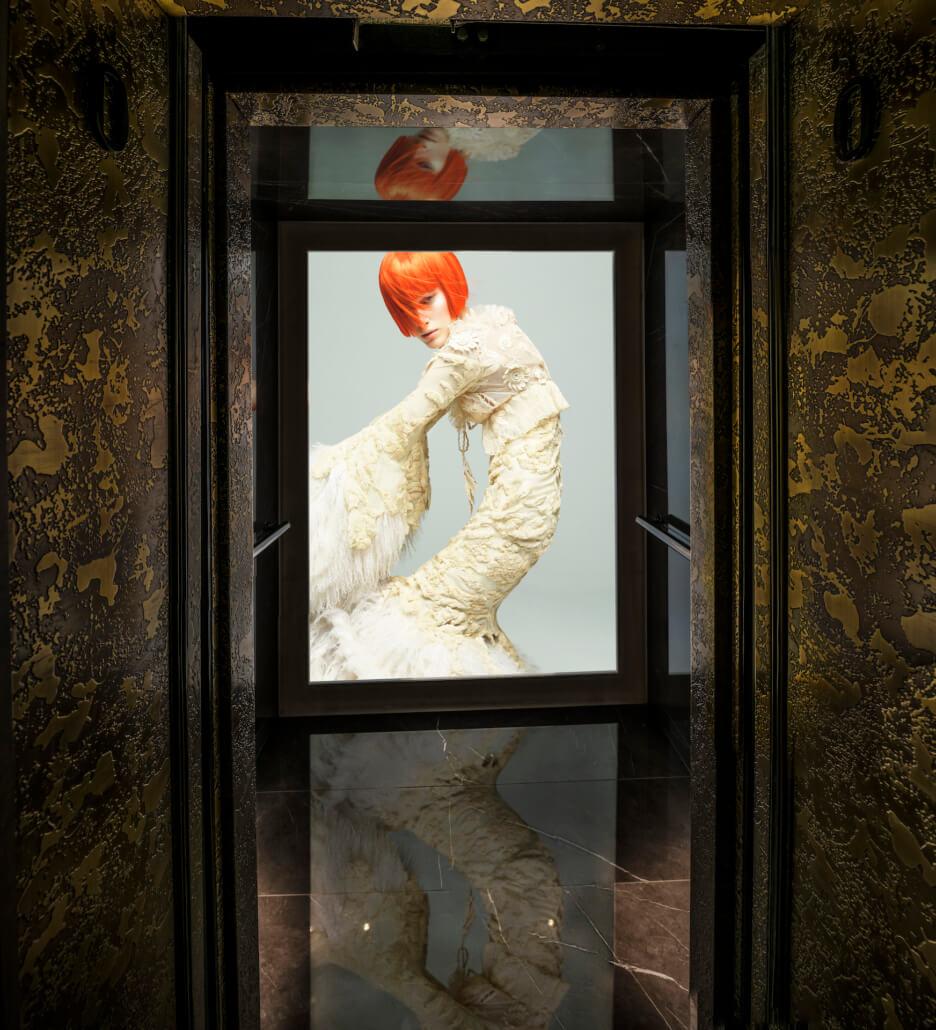 Elevator_03-936×1030