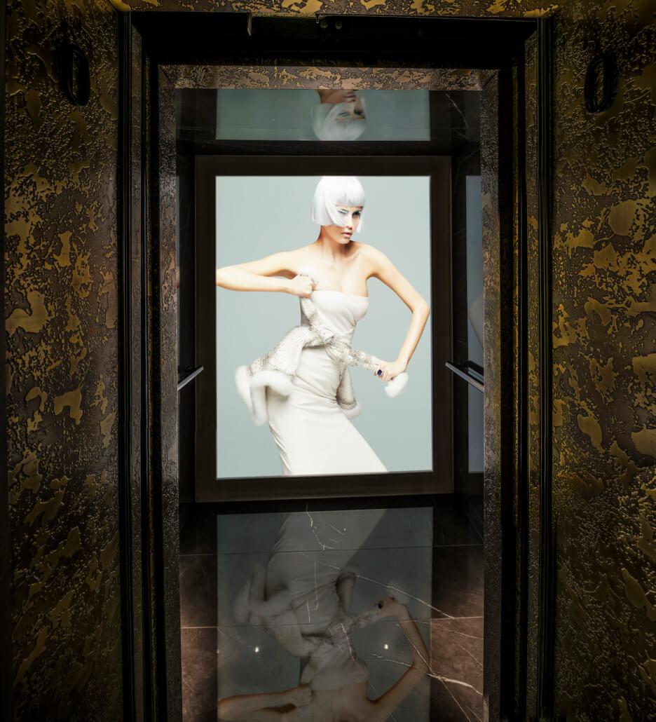 Elevator_08-936×1030