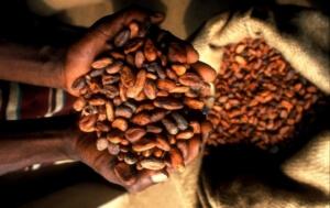 Ghanaian-Chocolate-300×189