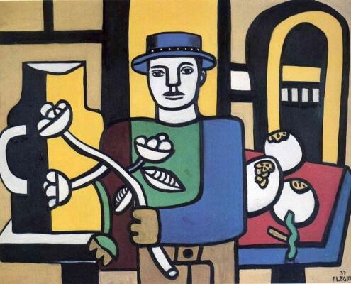 Lhomme-au-chapeau-F.L-495×400