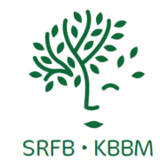 Logo-SRFB-180×180