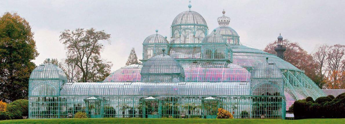 Royal-Greenhouses-Olivier-Polet