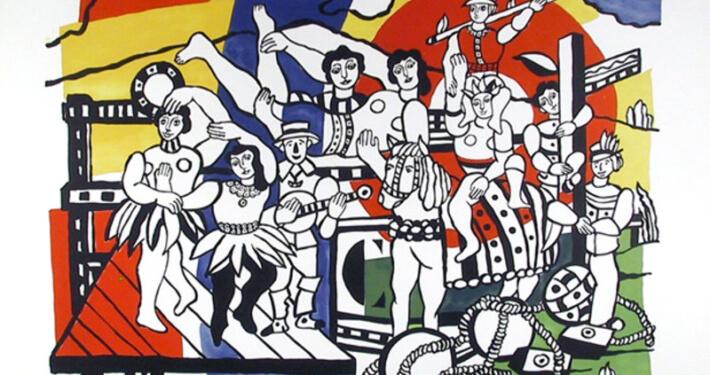 The-parade-original-710×375