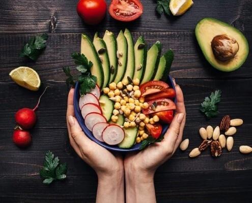 Vegan-Bowl-495×400