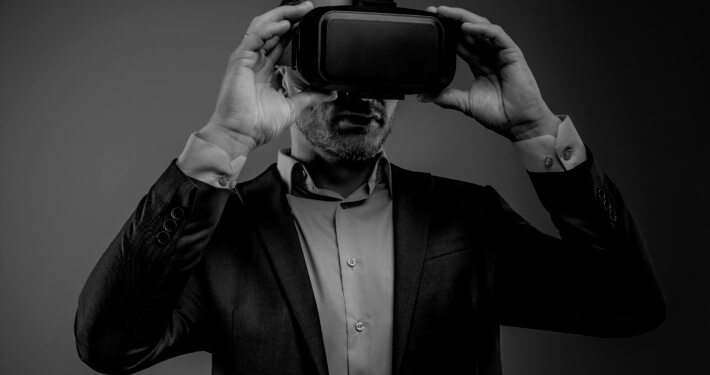 article-vr